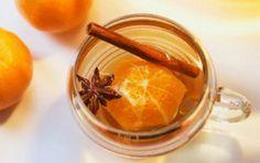Λικέρ πορτοκαλιού - iCookGreek