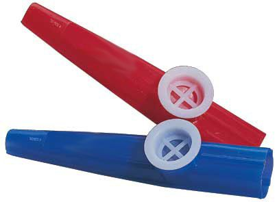 we all played 'pomp and circumstance' on kazoos as the grad entered the party.: 90 S, Happy National, 70 S, Kazoo Innard, Parties, Plays Pomp, Kids, 80 S, Gazoo Kazoo