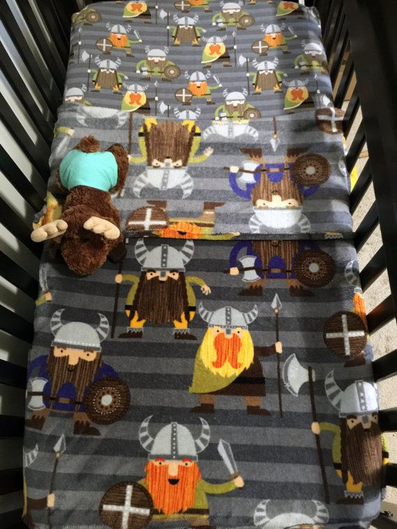 Viking Baby Bedroom: 152 Best Images About Boy #2! On Pinterest