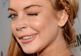 18-Apr-2014 11:37 - LILO: ´BANGALIJST BESTAAT ECHT´. Het zogenaamde bangalijstje van Lindsay Lohan, met namen van beroemde mannen met wie ze het bed gedeeld heeft, bestaat echt. Dat onthulde de actrice in een interview op Bravo TV. Het lijstje met sekspartners dat Lindsay opstelde, werd vorige maand onthuld door het blad In Touch. Er stonden namen op als Ashton Kutcher, Orlando Bloom, Justin Timberlake, Colin Farrell, Ryan Philippe en Benicio Del Toro. In totaal stonden er 36 mannen op...