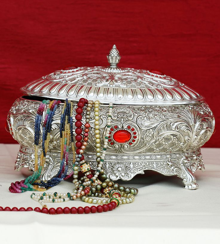 8 Best Online Gifting Store India Images On Pinterest Gift Store