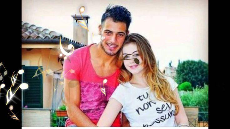 Alessia e Aldo ricevono la visita di Daniele de Falco al Keep UP