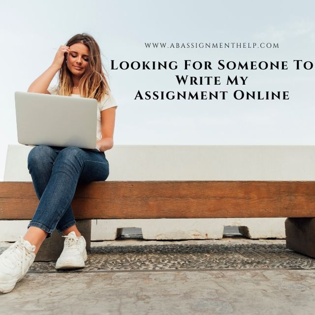 A Surprising Tool To Help You professional research paper writing service