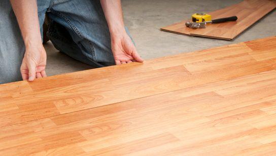 A1 Flooring A1flooring Carpet Flooring Flooring