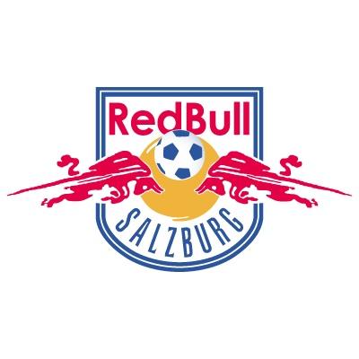 FC-Salzburg