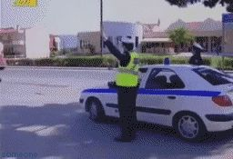 """LOL!!!!!! (gif) """"I wouldn't even be mad"""" - Imgur"""