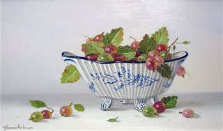 Коллекция картинок: Johannes Eerdmans