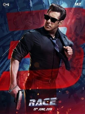 New hindi picture movie 2020 online race 3 salman khan watch