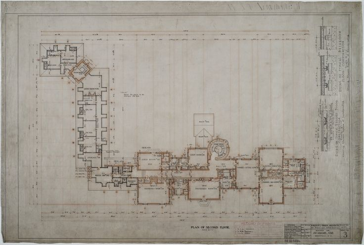 177 best images about floorplan on pinterest house plans for North carolina house plans