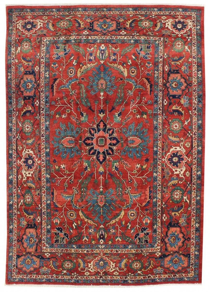 Best Carpet Runners By The Foot Lowes Id 6600082397 Rugs 400 x 300
