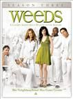 Watch Weeds