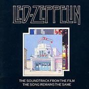 http://custard-pie.com/ Led Zeppelin - The Song Remains The Same