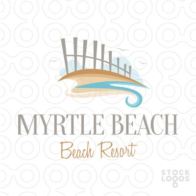 Myrtle Beach For Sale