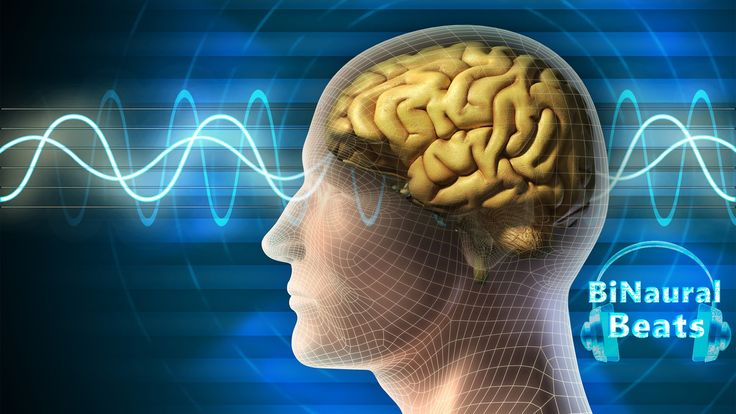 Study Aid for Super Learning and Memory: 8 Hours of Alpha BiNaural Beats...