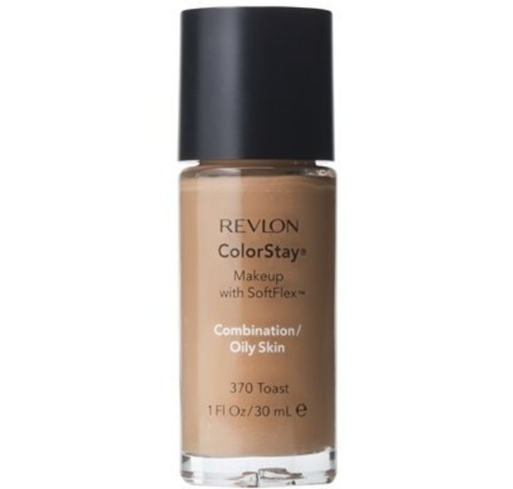 11 Best #Drugstore Liquid Foundations That Are Fabulous ...
