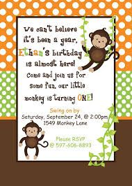 Resultado de imagen para appetizer ideas for monkey party