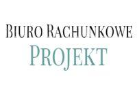 biuro rachunkowe Projekt z Lublina http://ecpb.pl/company/projekt-biuro-rachunkowe-mlynarska-agnieszka/