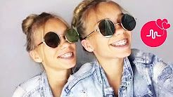 musical.ly lisa y lena - YouTube