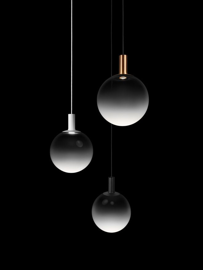 Fog lamps by Front for Zero