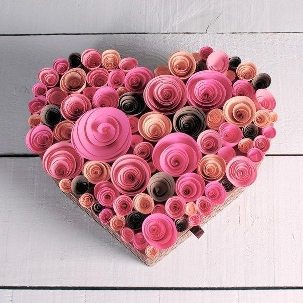171 best Valentines Day DIY images on Pinterest | Valentine\'s day ...