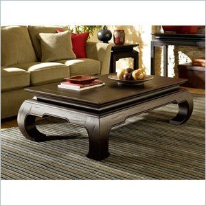 Found It At Wayfair   Chow Coffee Table Set