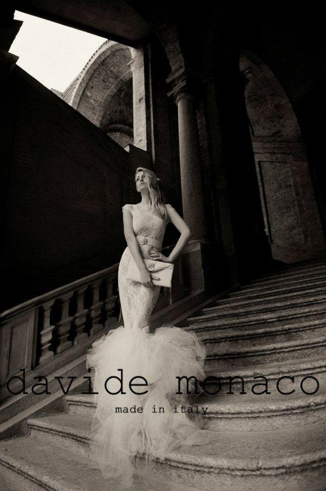 www.davidemonaco.com