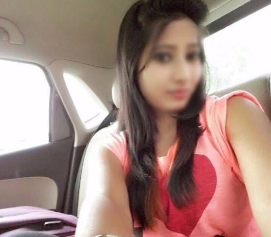 ☏ Andheri Escorts ☏Call/WhatsApp☢http://www.taniyakapoor.in👍Mumbai Escorts #Escorts #Hot #CallGirls #Fun #Love #Adult  ☏Call me or WhatsApp ☏ 09860431758  ☢Visit my website ☢ http://taniyakapoor.in/  Thanks For Your Interest..  I Am Taniya A Playful And...