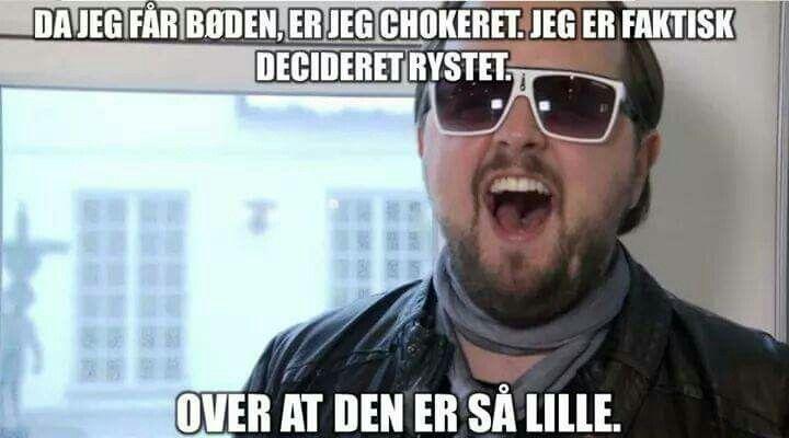 Dansk Humor Dansk Sjov Pinterest Humor