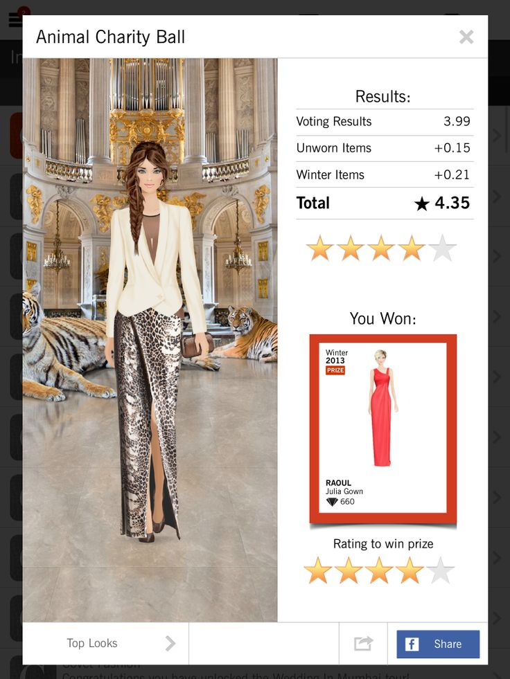 171 Best Covet Fashion Game Winners Images On Pinterest Covet Fashion Fashion Games And 1940s