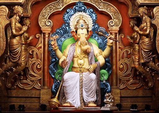 360 Best Ganesha Images On Pinterest: Best 25+ Names Of Ganesha Ideas That You Will Like On