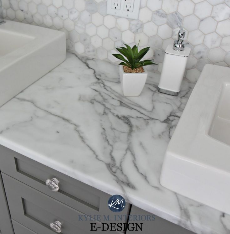 Bathroom Update Ideas: High End Ideas U2013 Low End Prices Part 74