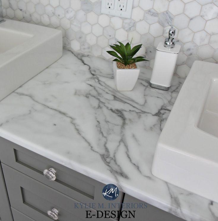 Bathroom Update Ideas: High End Ideas U2013 Low End Prices Part 74