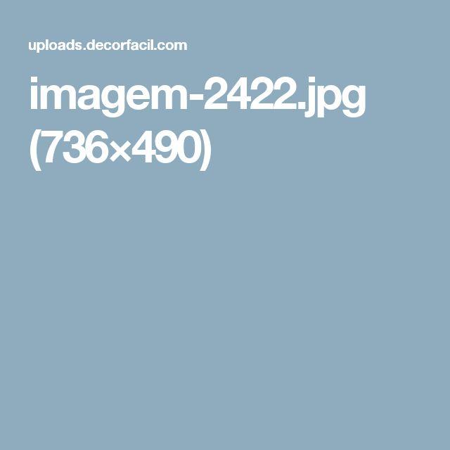 imagem-2422.jpg (736×490)