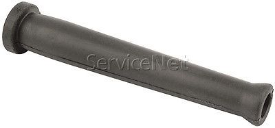 N046062  Dewalt Cord Protector Boot  DWS535 Saws