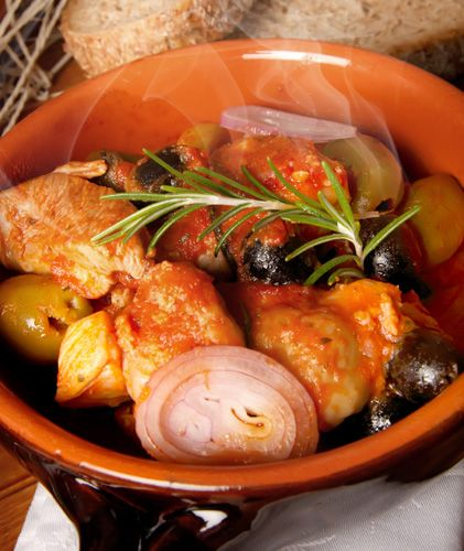 231 Best Authentic Italian Recipes From Italy Images On