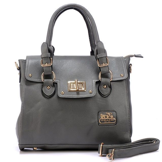 Want it. It can save 50% now on the site. Coach Sadie Flap In Spectator Medium Grey Satchels AOJ!