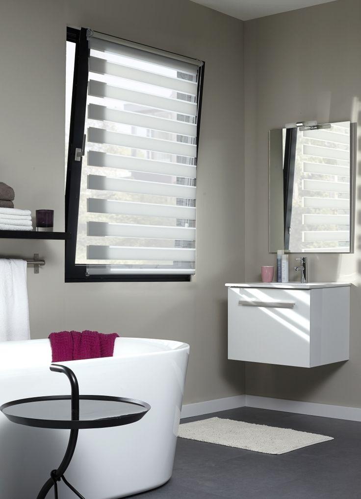 les 25 meilleures id es de la cat gorie store jour nuit sur pinterest store jour et nuit. Black Bedroom Furniture Sets. Home Design Ideas
