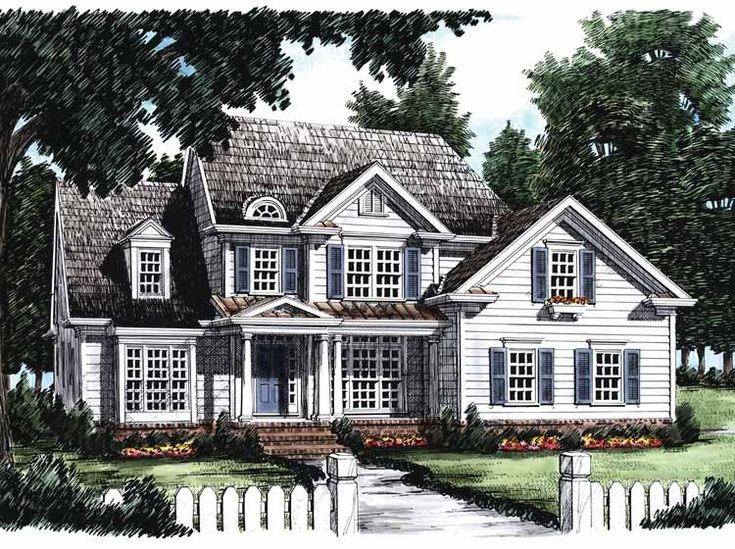 491 best house plans images on pinterest house floor plans