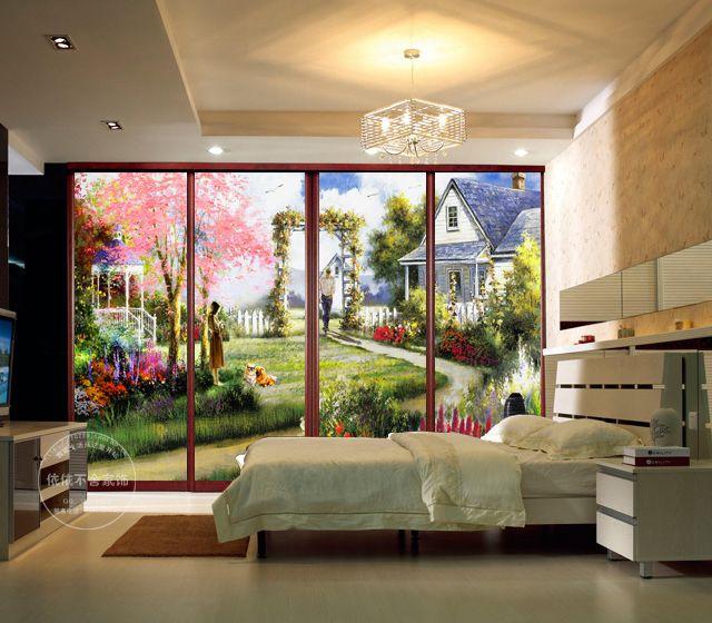 The 11 Best Home Closet Door Ideas Images On Pinterest Cupboard