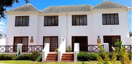 Hermanus Cape Garden Route accommodation http://capeletting.com/hermanus/hermanus/lord-roberts-haven-79/ #capeletting
