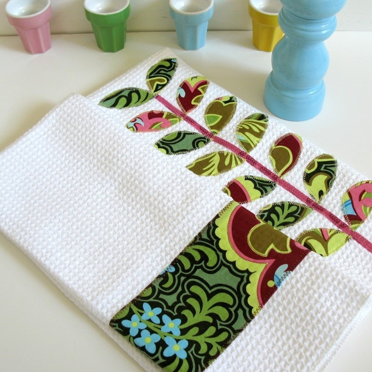 15 best decora tu cocina images on pinterest dish towels tea rh pinterest com