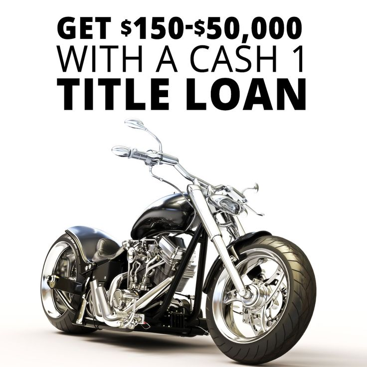 CAR TITLE LOANS MADE EASY