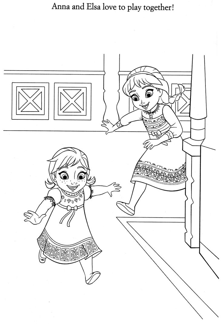 Olaf coloring pages only coloring pages - Disney Coloring Pages Photo
