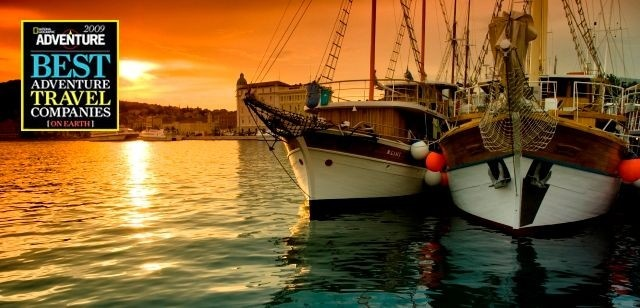 Can't wait to go on a Croatian yacht cruise with ROW.: Can T Wait, Cruises, Travel, Case, Croatian Yacht, Row, Yachts