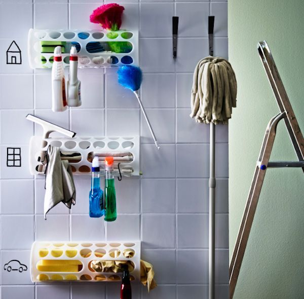 12 Ikea-hacks som är smarta, billiga – och enkla att göra – Hus & Hem
