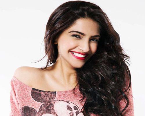 Bollywood & Hollywood Latest News & Gossips | Celebrity ...