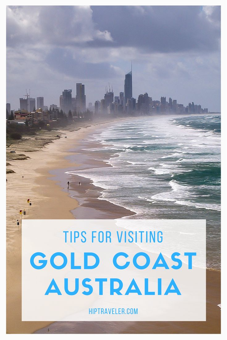 sample invitation letter for visitor visto australia%0A The ultimate guide to exploring Australia u    s Gold Coast  Things to do in  Surfers Paradise including