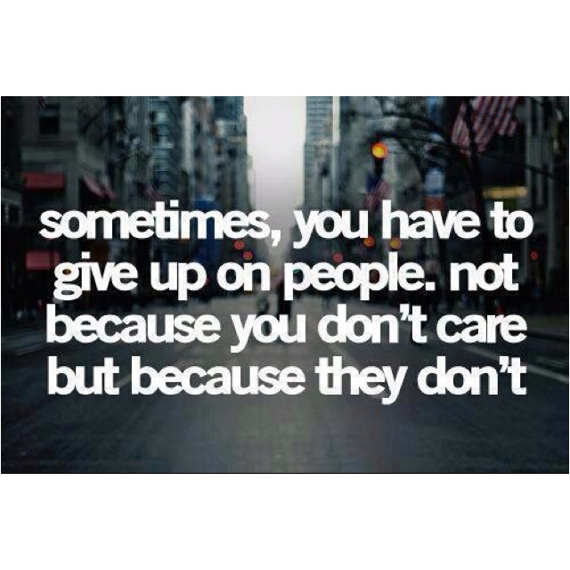 Very trueTruths Hurts, Giveup, Remember This, Inspiration, Quotes, Life Lessons, Give Up, So True, True Stories