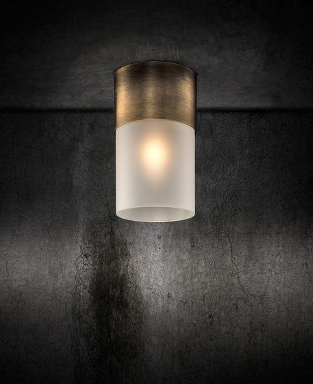 General lighting   Suspended lights   Phase   stglicht. Check it out on Architonic