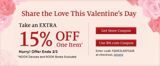 46 Best Valentines Day Deals Images On Pinterest
